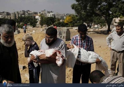 جنایات رژیم صهیونیستی در غزه+15, جنایات رژیم غاصب صهیونستی, جنایات رژیم اشغالگر اسرائیل,جنایات اسرائیل در غزه