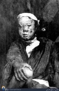 نیروهای اشغالگر آمریکا با اعمال سانسورهای شدید بر ژاپن به آنها هشدار داده بودند، جلوی انتشار هر اطلاعاتی که «ممکن است به طور مستقیم یا غیرمستقیم، آرامش عمومی جامعه را بر هم بزند» بگیرند. تا سالهای سال تصاویر این دو فاجعه هولناک که آمریکا مرتکب آن بود، فوق سری تلقی میشد تا اینکه در سالهای اخیر این تصاویر منتشر شدند.