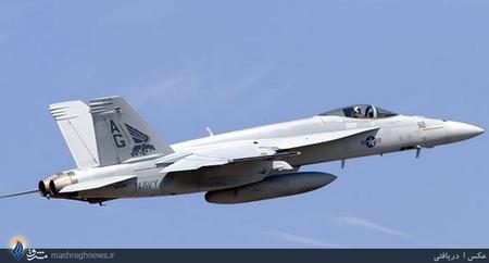 Nr. 2 Boeing F/A-18E/F Super Hornet (USA) -ک دانل داگلاس اف/ای-18 هورنت (به انگلیسی: McDonnell Douglas F/A-18 Hornet) جت جنگنده چندمنظوره فراصوت دوموتوره و تک سرنشینهای است که در اواخر دهه 1970 بر اساس جنگنده آزمایشی وایاف-17 توسط شرکت مکدانل داگلاس و نورتروپ برای استفاده در نیروی دریایی و تفنگداران دریایی آمریکا طراحی شد. این هواپیما هم توانایی نبردهای هوایی و هم قابلیت حمله به اهداف سطحی را دارد و مهمترین ماموریتهایی که برای آن تعریف شده شامل دفاع هوایی از ناوگانهای دریایی، اسکورت جنگندههای دیگر، سرکوب پدافند هوایی دشمن، حملات ضربتی و بمباران اهداف زمینی و دریایی، ماموریتهای برتری هوایی، رهگیری جنگندهها و بمبافکنها و موشکهای دشمن، پشتیبانی نزدیک هوایی، و شناسایی هوایی میشود. اف-18 برای انجام ماموریت شبانهروزی در هر نوع شرایط آبوهوایی طراحی شده و قابلیت سوختگیری در هوا و فرود و پرواز از ناوهای هواپیمابر را دارد. بهای هر فروند بیش از60 میلیون دلار