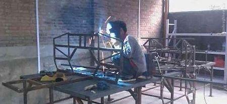 مشخصات لامبورگینی قیمت لامبورگینی فروش لامبورگینی عکس خلاقیت آموزش خلاقیت