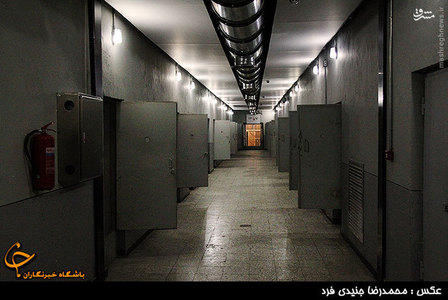 resized 786194 858 عکس/ باغ موزه قصر