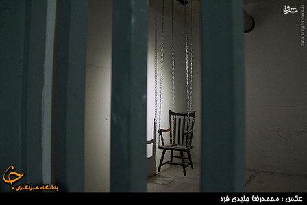 resized 786213 493 عکس/ باغ موزه قصر