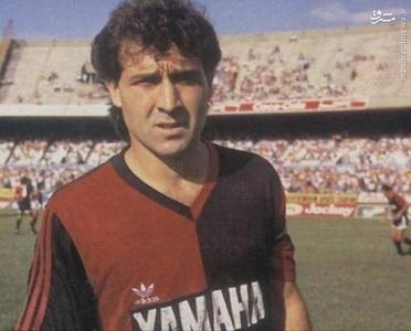 تاتا مارتینو، سرمربی تیم ملی آرژانتین