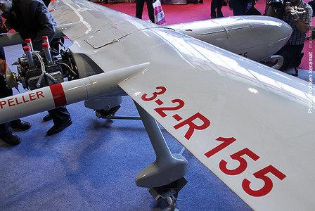 resized 795364 570 عکس/ مراسم افتتاحیه نمایشگاه بینالمللی هوایی کیش