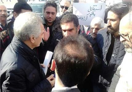 هواداران استقلال اخبار ورزشی اخبار فوتبال اخبار استقلال