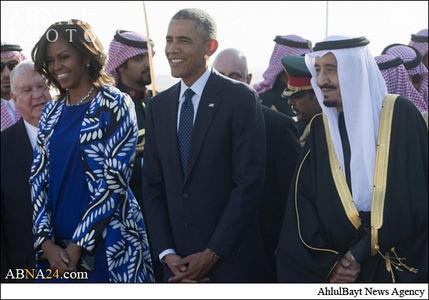 همسر باراک اوباما همسر اوباما میشل اوباما زن باراک اوباما بیوگرافی میشل اوباما