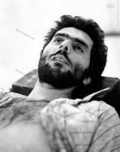 جنازه «آرش»؛ شکنجه گر ساواک پس از اعدام
