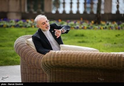 مذاکرات لوزان سوئیس علیاکبر صالحی سوابق علی اکبر صالحی