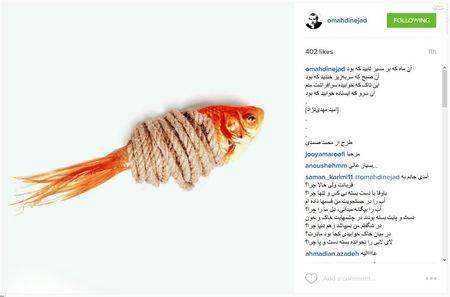 امید مهدی نژاد، شاعر