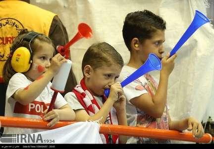 والیبال ایران و لهستان عکس والیبال عکس لیگ جهانی والیبال برنامه لیگ جهانی والیبال اخبار والیبال اخبار لیگ جهانی والیبال