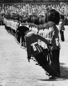resized 1166747 179 عکس/ سربازانی که آبروی یگان را میبرند