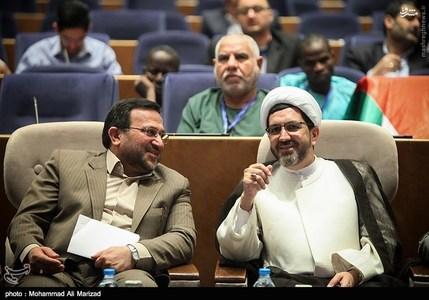 دومین روز اجلاس اتحادیه رادیو تلویزیونهای اسلامی