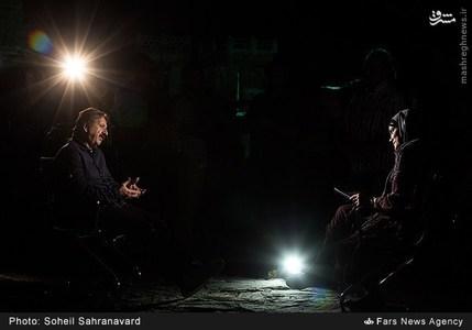 نشست رسانهای فیلم سینمایی «محمد رسولالله (ص)» به کارگردانی مجید مجیدی شامگاه روز دوشنبه بیستوششم مرداد ماه با حضور اصحاب رسانه در محل تصویربرداری این فیلم برگزار شد