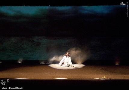resized 1192555 200 عکس/ هشتمین اجرای نمایش فصل شیدایی در کرمانشاه