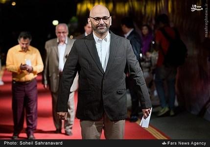 resized 1216139 108 - عکس های جشن روز ملی سینما 94