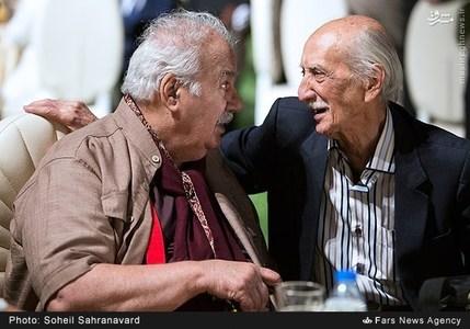 resized 1216142 610 - عکس های جشن روز ملی سینما 94