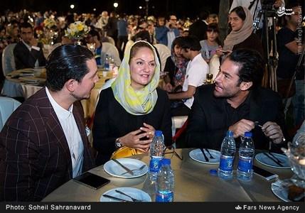 resized 1216143 869 - عکس های جشن روز ملی سینما 94
