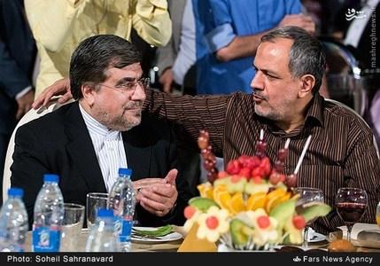 resized 1216144 991 - عکس های جشن روز ملی سینما 94