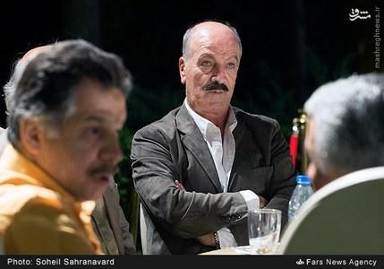 resized 1216145 828 - عکس های جشن روز ملی سینما 94