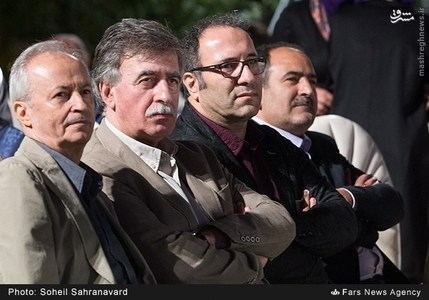 resized 1216150 242 - عکس های جشن روز ملی سینما 94