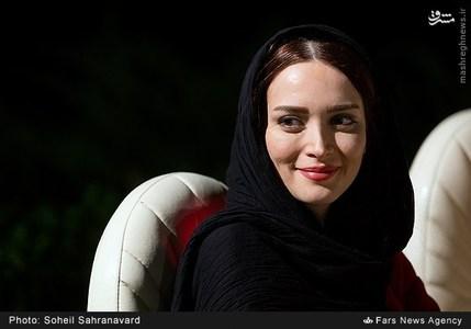 resized 1216151 518 - عکس های جشن روز ملی سینما 94