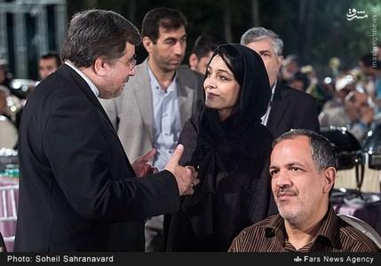 resized 1216156 409 - عکس های جشن روز ملی سینما 94