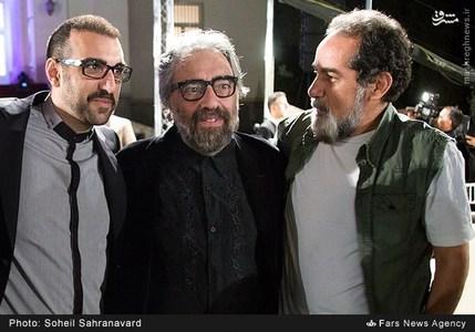 resized 1216157 859 - عکس های جشن روز ملی سینما 94