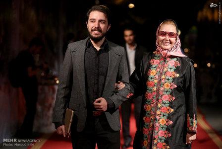resized 1216169 930 - عکس های جشن روز ملی سینما 94