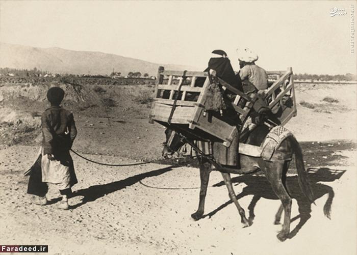 مردم قدیم عکس قدیمی عکس تهران قدیم عکس ایران قدیم