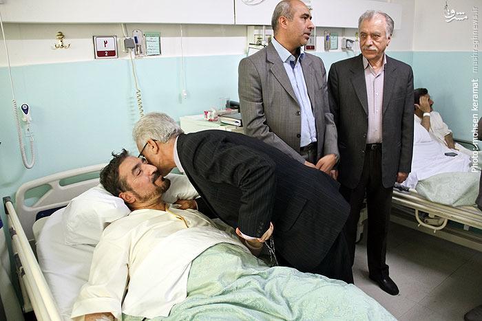 مجری معروف مجری مشهور بیوگرافی محمدرحمان نظام اسلامی