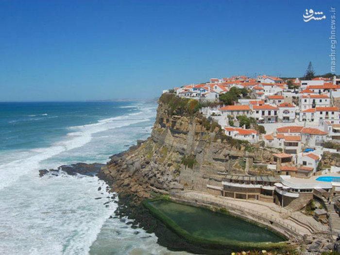 Ericeira ، پرتغال