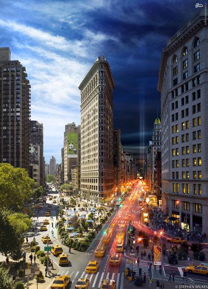 نیویورک