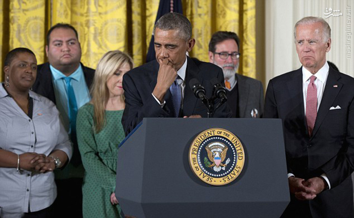 همسر باراک اوباما چهره واقعی آمریکا بیوگرافی باراک اوباما