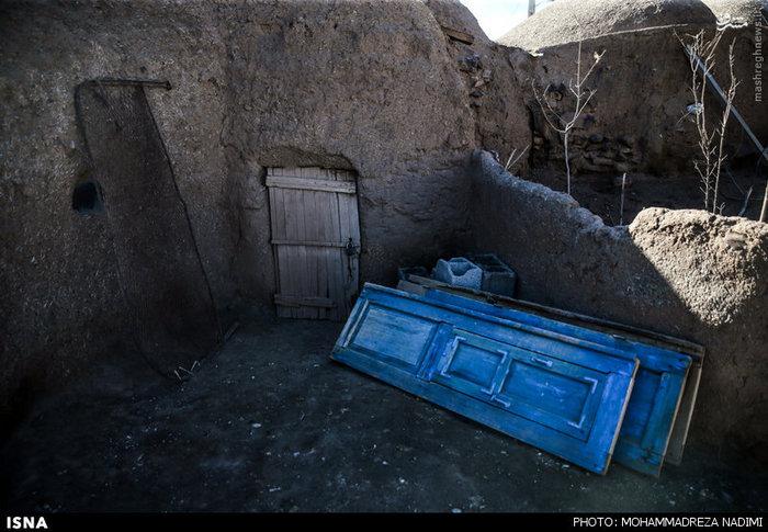 اسماعیل آباد زاویه اخبار تهران