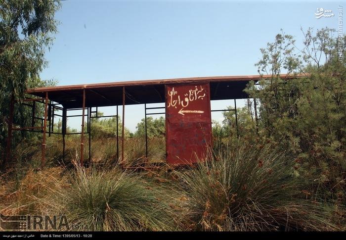مناطق گردشگری ایران عکس آشوراده جزیره آشوراده توریستی گلستان اخبار بندر ترکمن