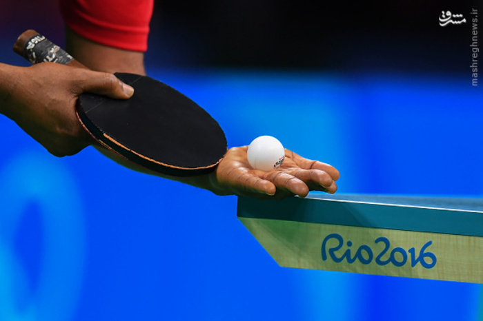 عکس های برگزیده از اولین روز مسابقات المپیک,عکس های مسابقات المپیک,گلچین عکس های بازی های المپیک,شکار لحظه ها در المپیک