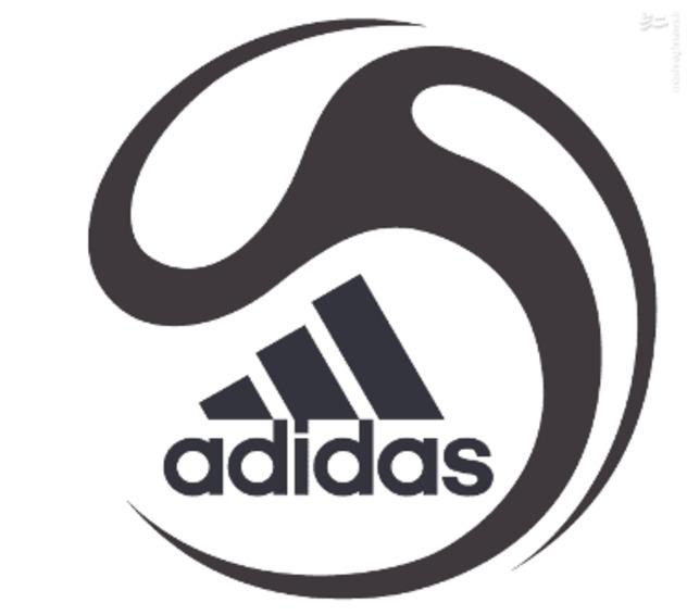 17. در حال حاضر، آدیداس برند پیشتاز دنیای فوتبال است. جام جهانی 2014 برزیل، صحنه رقابت آدیداس آلمانی و نایک آمریکایی بود. آدیداس پیروز شد چرا که آرژانتین و آلمان به عنوان فینالیستها برند آدیداس را بر پیراهن خود داشتند. توپ بازی فینال هم آدیداس بود. سال گذشته، نایک از دنیای فوتبال 2 میلیارد و 300 میلیون دلار کسب کرد و آدیداس 2 میلیارد و 700 میلیون دلار.
