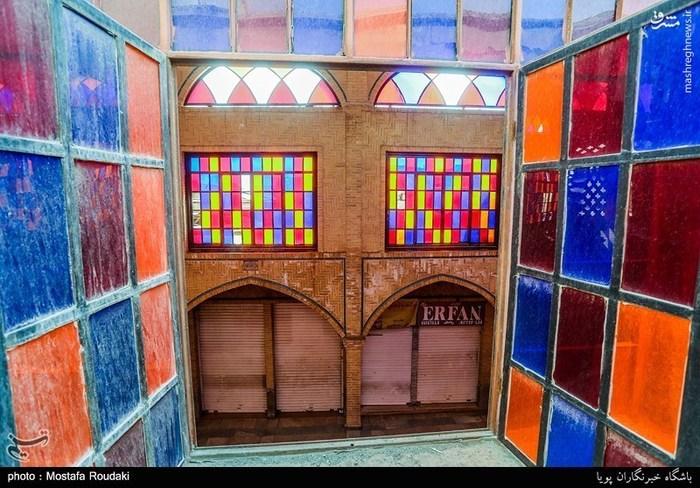 عکس های بازار کلانتری,عکس های بازار 15 خرداد تهران,تصاویر بازار کلانتری تهران