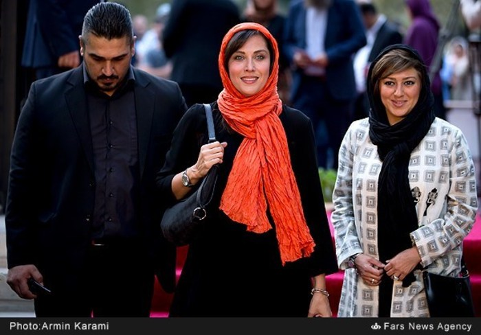 resized 1846000 796 - گزارش تصویری از جشن روز سینما شب عید قربان