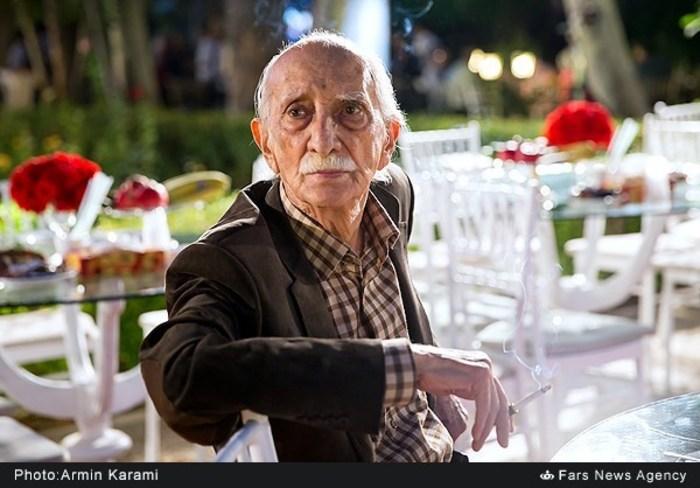 resized 1846014 511 - گزارش تصویری از جشن روز سینما شب عید قربان
