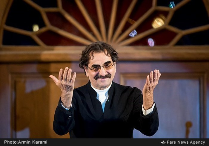 resized 1846031 366 - گزارش تصویری از جشن روز سینما شب عید قربان
