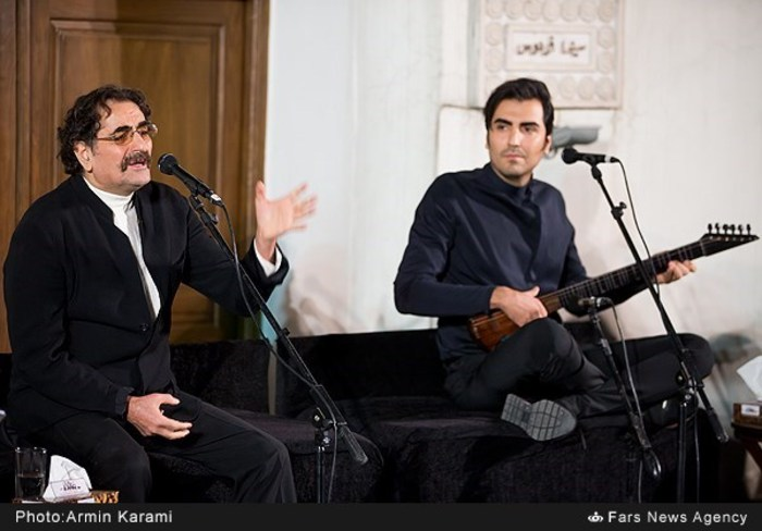 resized 1846036 821 - گزارش تصویری از جشن روز سینما شب عید قربان